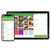 Loyverse Point of Sale and Inventory Management Software
